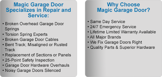Garage Door Repair Fremont Ca 29 Svc 510 257 2133